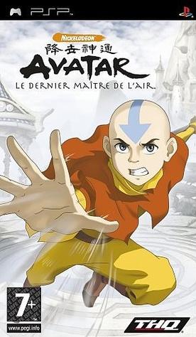 ArgusJeux.fr : argus des jeux vidéo