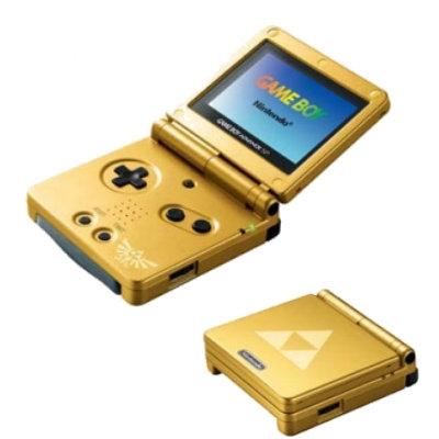 9900 prix neuf diteur - Acheter Game Boy Color Neuve