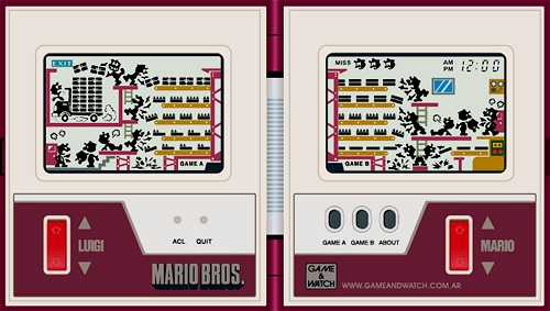https://www.argusjeux.fr/medias/game-watch-mario-bros-e57581.jpg