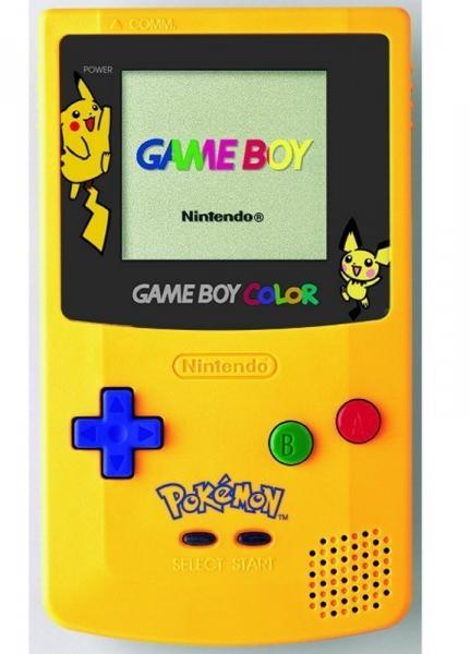 5000 prix neuf diteur - Acheter Game Boy Color Neuve