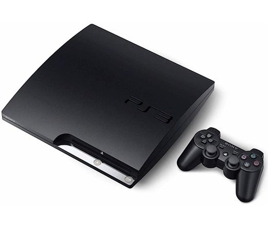 jeux video playstation 3 occasion. Black Bedroom Furniture Sets. Home Design Ideas