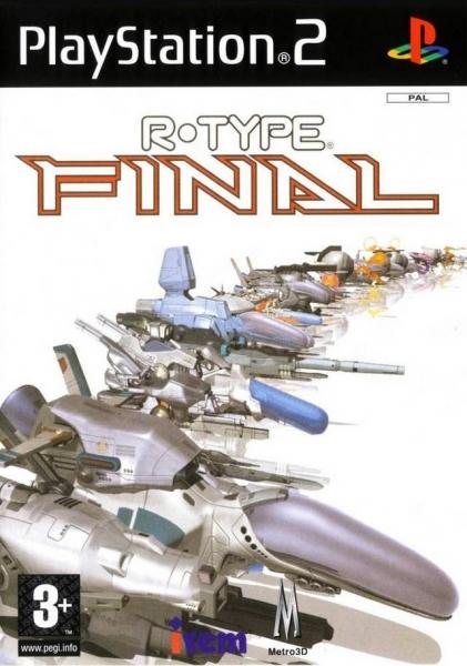 r-type-final-pal-e114909.jpg