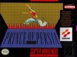 Prince of Persia (USA)