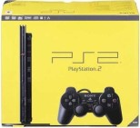 sony-ps2-slim-ps-two-e130279.jpg